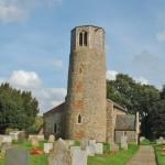 Surlingham Church Image